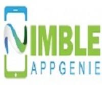 Nimble AppGenie LLP