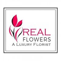 Real Flowers Pakistan