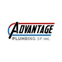 Advantage Plumbing SF, inc