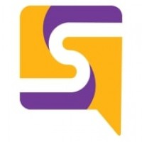 Sole Source LLC