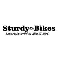 Sturdy Bikes