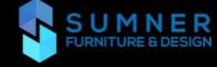 Sumner Furniture and Design