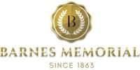 Barnes Memorial Funeral Home