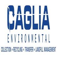 Caglia Environmental
