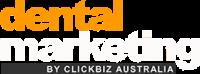 Clickbiz Dental Marketing