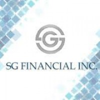 SG Inc CPA | Accounting & Taxation Services in Plano Texas