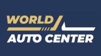 Auto Shop Philadelphia