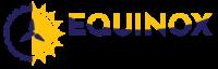 Equinox Air Conditioning Carpinteria