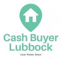 Cash Buyer Lubbock