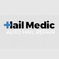 Hail Medic