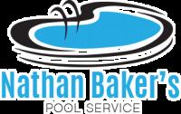 Nathan Baker's Pool Service