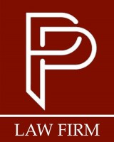 The Pendergrass Law Firm , P.C.