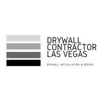 Drywall Contractor Las Vegas