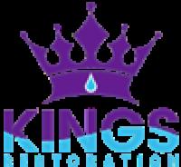 Kings Restoration