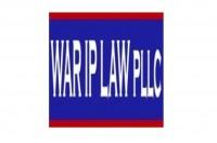 War IP Law, PLLC