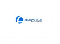Absolve Tech