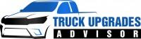 Truck Upgrades Advisor