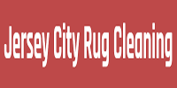 Jersey City Rug Cleaning