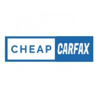 CheapCarfaxReport