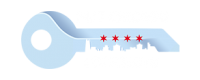 Chicago Locksmiths