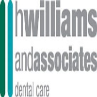 H Williams and Associates