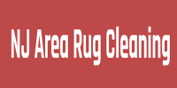 NJ Area Rug Cleaning