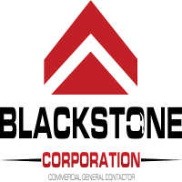 Blackstone Corporation