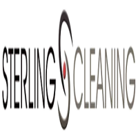 Sterling Cleaning