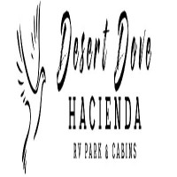 Desert Dove Hacienda RV Park & Cabins