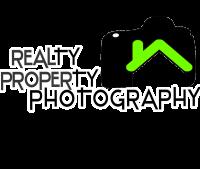 RP-Photos: NJ Real Estate Photography