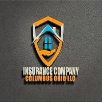 Insurance Company Columbus Ohio LLC
