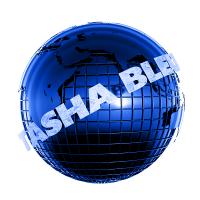 Tasha Bleu LLC.