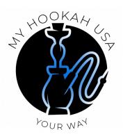 MY HOOKAH USA