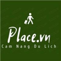 Placevn - Kênh thông tin địa điểm, cẩm nang du lịch