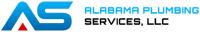 Alabama Plumbing Services, LLC