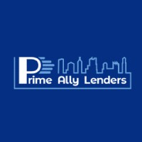 Prime Ally Lenders