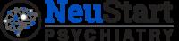 NeuStart Psychiatry