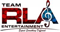 Team RLA Entertainment