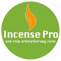 Incense Pro