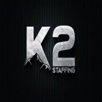 K2 Staffing