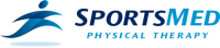 SportsMed Physical Therapy - Lyndhurst NJ