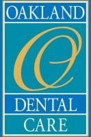 Oakland Dental Care: Arthur E. Kook, DMD