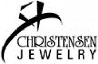 Our Services: Jewelry Appraisal, Jewelry Repair Services, Custom Jewelry Engraving, Jewelry Finance, Jewelry Lay Away, Gold and jewelry buying   Christensen Jewelry Hampton IA.