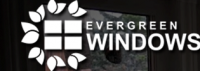 Window Replacement Costs Michigan - Windows Expert