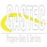 Gastec Enterprises
