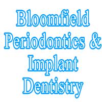Michigan Dental Specialists