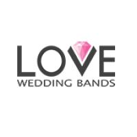 Love Wedding Bands