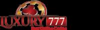 Luxury777