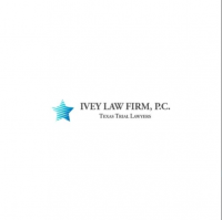 Ivey Law Firm, P.C., Injury & Accident Lawyers