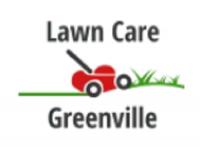 Lawn Care Greenville